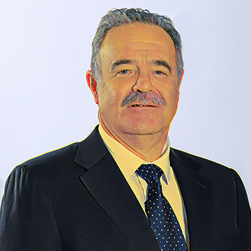 George Cavaleros